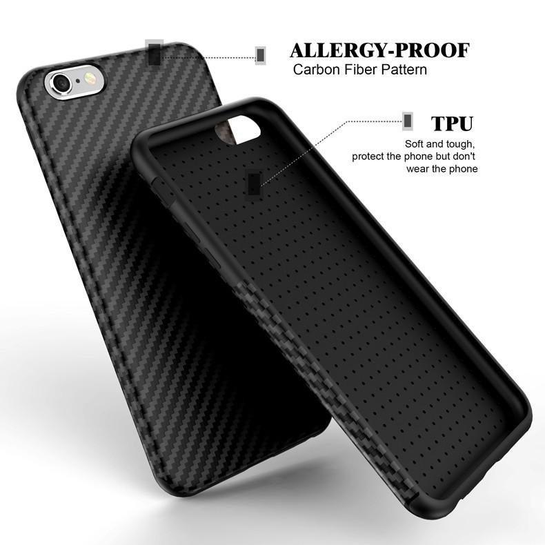 iPhone 6 Case Silocone (6)