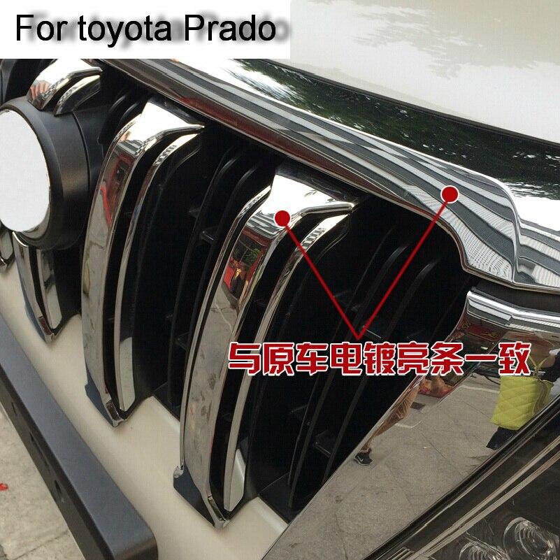 Toyota New Parts Online: Online Shopping Toyota Prado