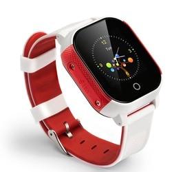 Детские Смарт-часы с GPS, многоцветные, опциональная поддержка сенсорного экрана IP67, класс водонепроницаемости, GPS, WIFI, LBS позиционирование, FA23