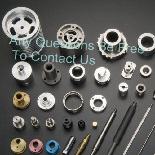 LOT5 20mm Metric Bonded Seal Self Centering Sealing Washer Hydraulic ...