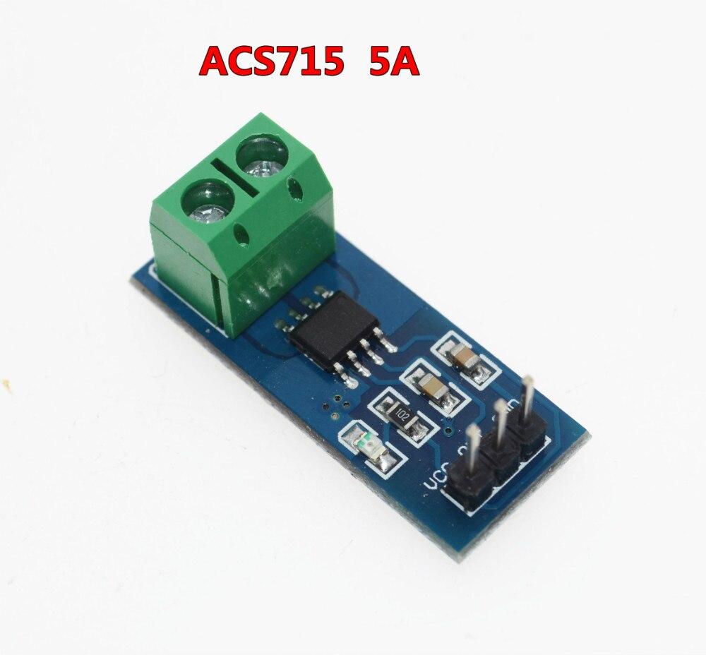 Acs715