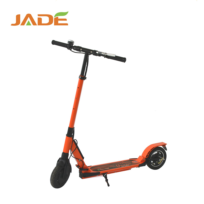 где купить Two wheels Foldable Electric Scooter folding bike bicycle Electric Skateboard Hoverboard E-Scooter Kick Scooter по лучшей цене