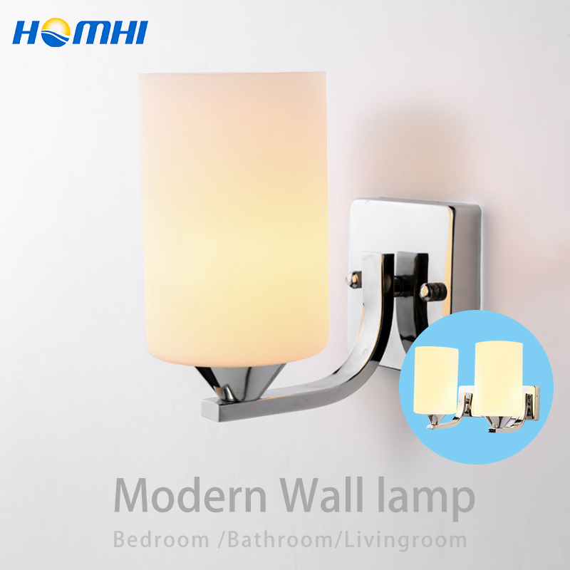Bathroom light loft wall fixtures deco mural cottage niches for modern house lantern sconces lighting indoor