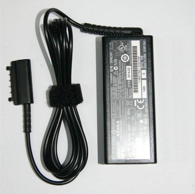 ( DHL быстрая доставка ) новое поступление 10.5 В 2.9A для Sony Xperia планшет S зарядное устройство R33030 ADP-30KH A SGPAC10V адаптер питания