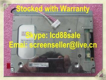best price and quality original  LTA065B0D0F   industrial LCD Display