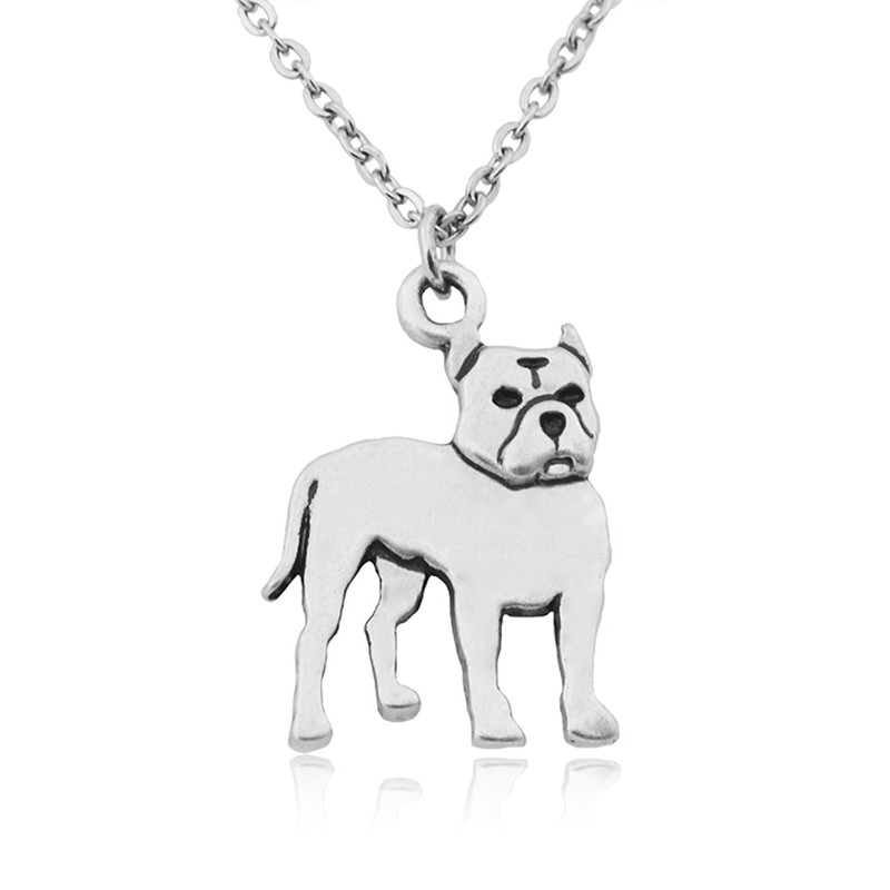 Pin on For the Love of Dogs  |American Pit Bull Terrier Vintage