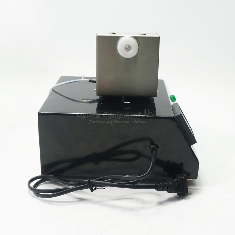 home improvement : Plasma Cutting Machine LGK40 CUT50 220V Plasma Cutter with PT31 Free Welding Accessories High Quality New