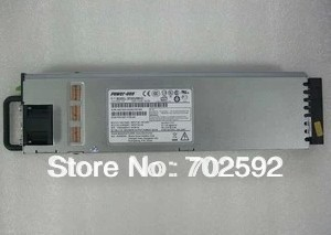Orginal server power 450w DS450HE-3-001 for sun T2000 300-2110-01