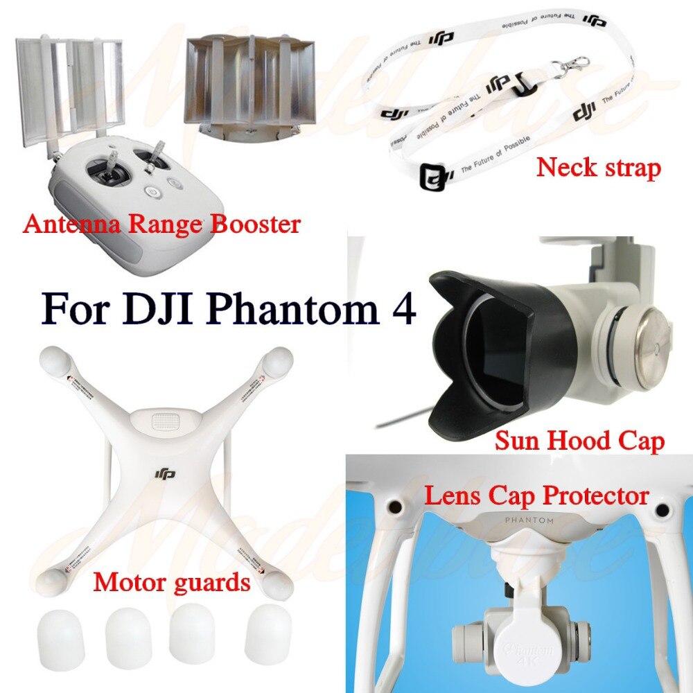 Крышки для моторчиков защитные силиконовые мавик алиэкспресс купить glasses для дрона mavic