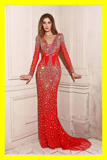 Prom Dresses Shop Where To Find Knee Length Inexpensive Plus Size
