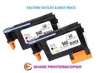 Удельный вес 940 печатающей головки C4900A C4901A для hp officejet pro 8000 8500 8500A 8500A A909a A909n A909g A910a A910g A910n >> SharePart Store