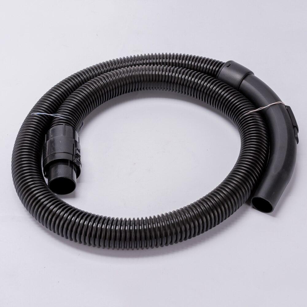 Vacuum cleaner soft suction hose XG7 vacuum cleaner soft suction hose