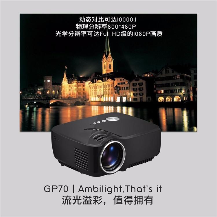 GP70   (6)