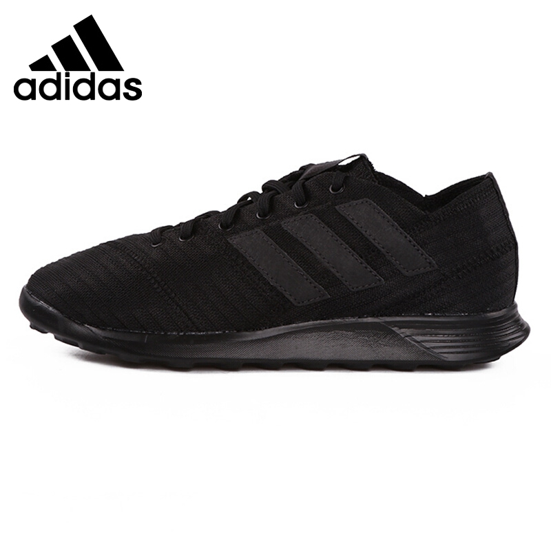 Original New Arrival 2018 Adidas TANGO 17.4 TR Men's Football/Soccer Shoes Sneakers original new arrival 2017 adidas ace 17 4 tr men s football soccer shoes sneakers
