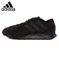 Original New Arrival 2018 Adidas TANGO 17.4 TR  Men's Football/Soccer Shoes Sneakers|Soccer Shoes| |  -