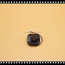 Video Surveillance CCTV Equipment IR-CUT IR CUT for Community mini ip digicam waterproof AHD Cam