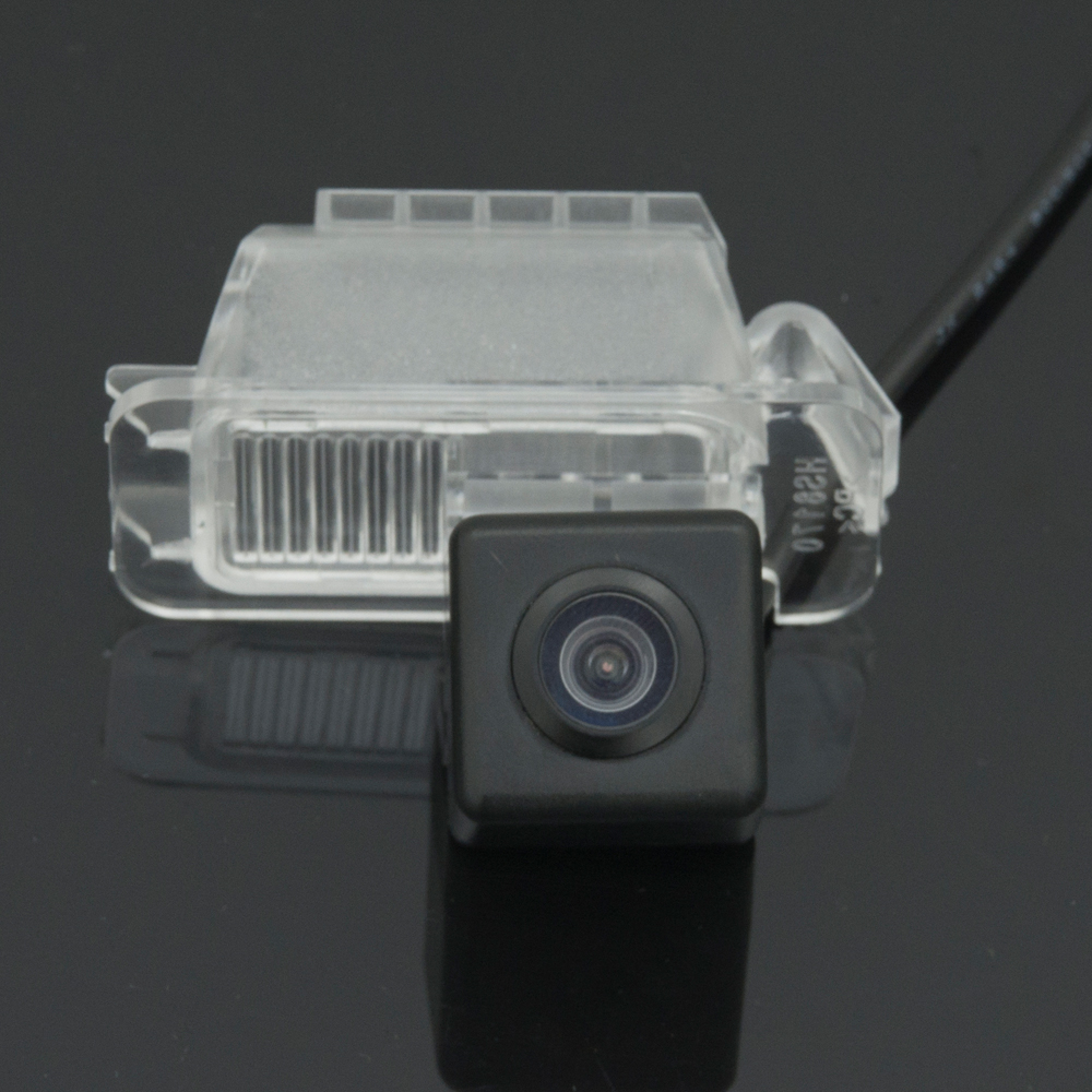 Waterproof CCD Car Rear view Camera BackUp Reverse Parking Camera FOR FORD Fiesta Focus S-MAX Mondeo Car 8170CCD