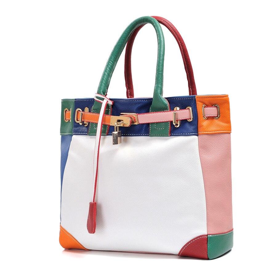 d7dd7927986a5 Stroh Schulter Tasche Kleine Klappe Crossbody sac für Frauen woven tasche  weibliche retro strand Bolsos Rattan