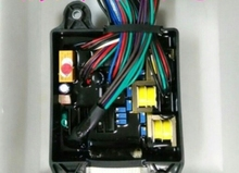 buy ats kipor and get free shipping on aliexpress com rh aliexpress com 3 Phase Contactor Wiring Diagram Schematic Wiring Diagram