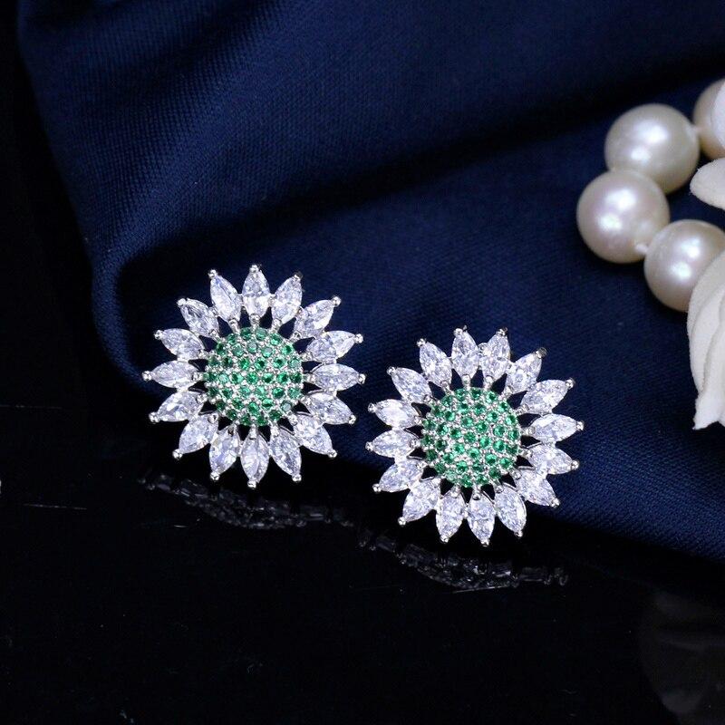 Korean Stud Earrings2