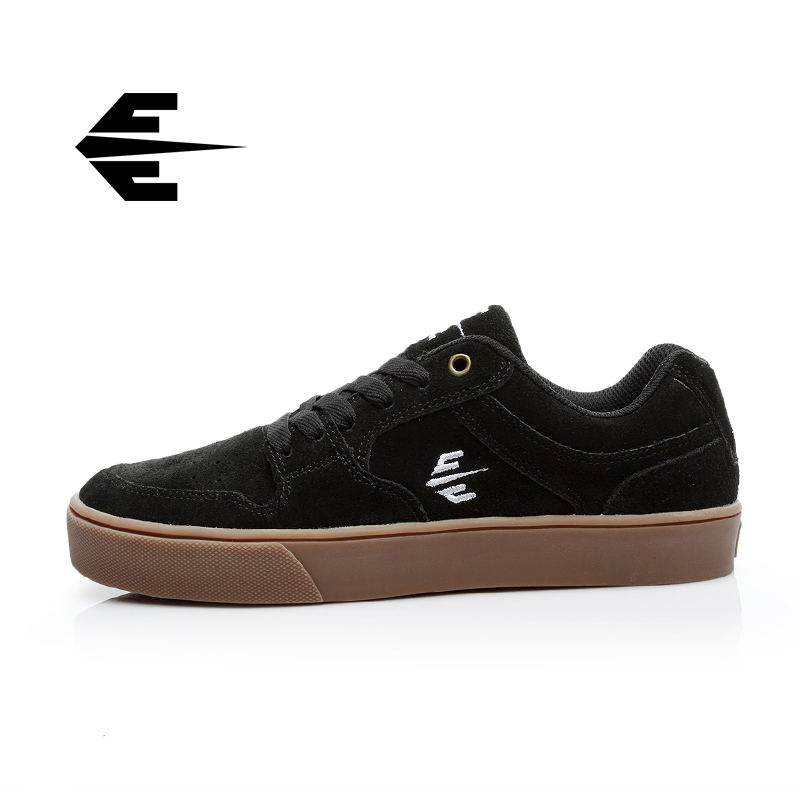 Sports Shoes Boys and Girls high quality Hard-Wearing Skateboarding Shoes low-top shoes for skateboard or sports Leisure Life Sports Shoes Boys and Girls high quality Hard-Wearing Skateboarding Shoes low-top shoes for skateboard or sports Leisure Life