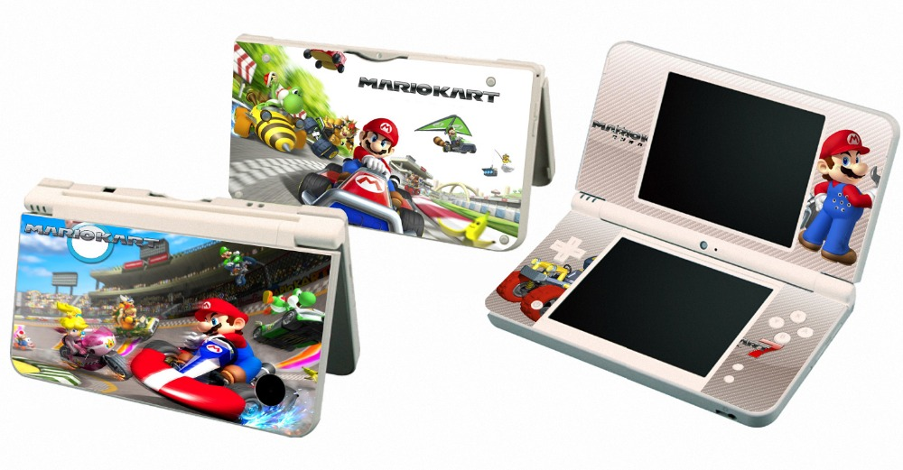 top 10 most popular ndsi mario ideas and get free shipping
