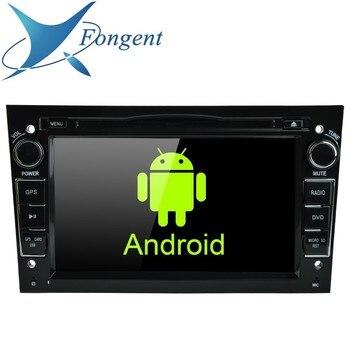 Android on-board Computer Car PC Radio 2din DVD GPS Player for OPEL Vauxhall Antara Corsa D 2006 2007 2008 2009 2010 2011 Vivaro