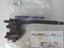 Foton Lovol FT250, FT254 tractor parts, the distributor assembly, part number:FT250.57.001