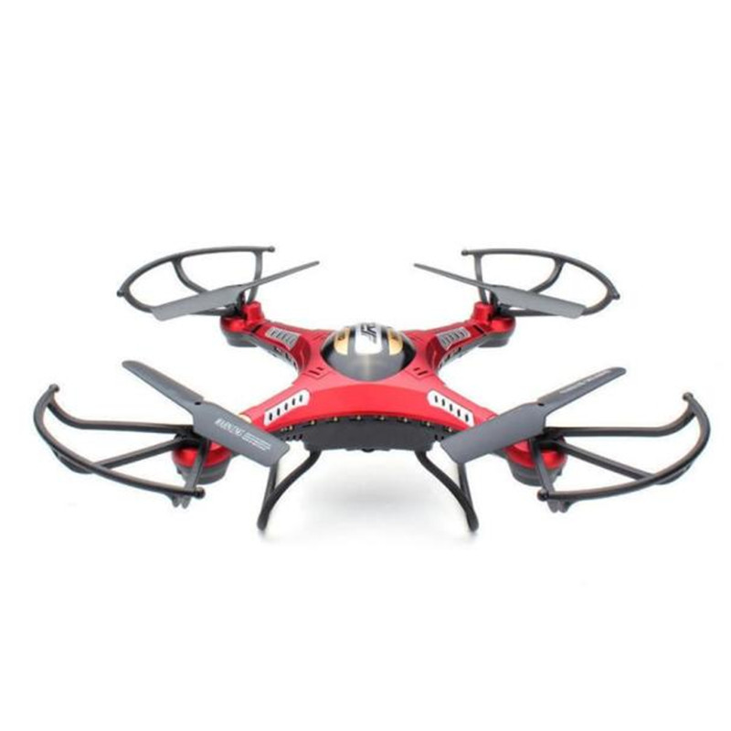 High Quqlity JJRC H8DH 6-Axis Gyro 5.8G FPV RC Quadcopter Drone HD Camera With Monitor Best Gift For Children Toys Hot Sale  high quqlity jjrc v686 5 8g fpv headless mode rc quadcopter with hd camera monitor gift for children toys wholesale