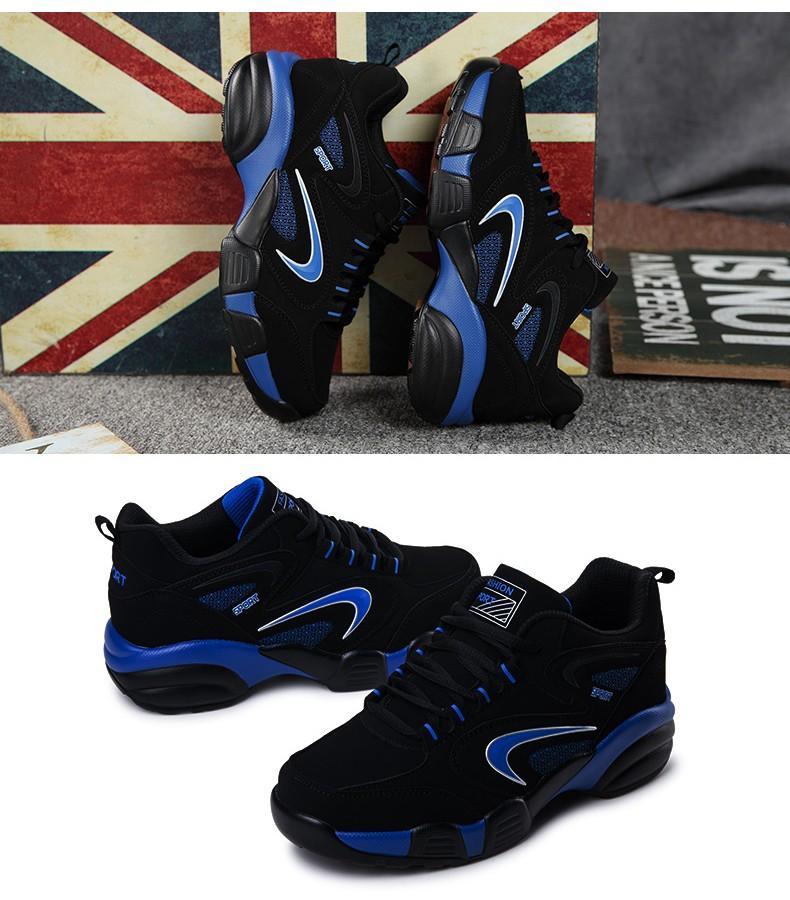 Onke Winter Sneaker Boots Men Running Shoes Outdoor Women Sports Snow Shoe Waterproof Sneakers for Male Warm Fur Zapatillas 692 7