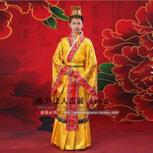 Бесплатная доставка винтажные классические китайские традиционные