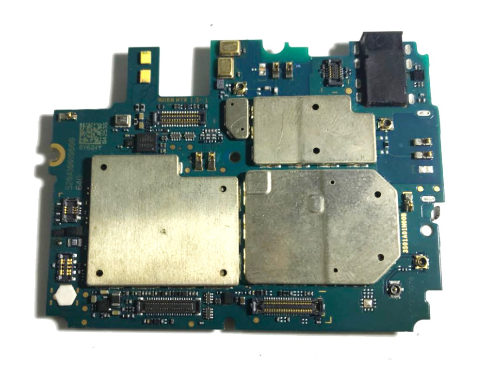 100 Working Original Unlocked Lte Mainboard For Xiaomi Mi5 64gb Aliexpresscom Buy Touch Screen Digitizer With Ic Control Circuit 20180302114225