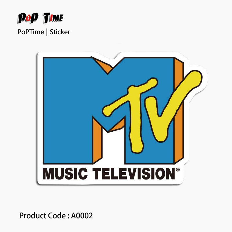 music-television-crown-sun-flower-heart-literature-and-art-student-notebook-travel-aviation-postmark-envelope-leaflet-sticker