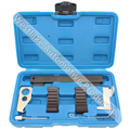 Professional Auto tools Cruze Engine Timing Tool Kit - Vauxhall/Opel