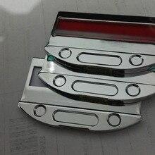 beauty health parts accessory 430/480/530/560/590/640/690/75