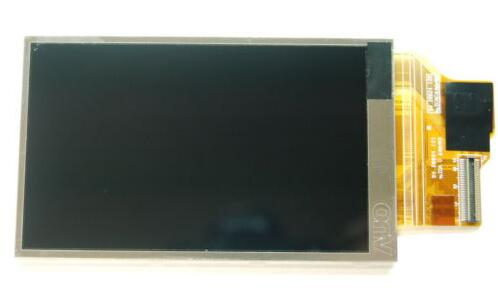 NEW LCD Display Screen For SAMSUNG ST600 Digital Camera Repair Part + Backlight + Touch