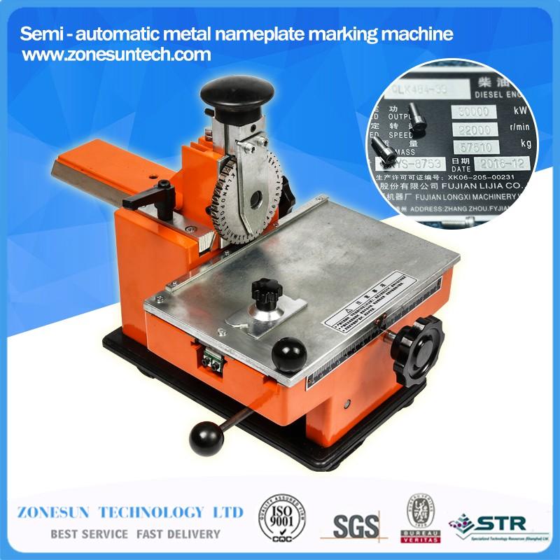 Metal-sheet-embosser-manual-steel-embossing-machine-aluminum-alloy-name-plate-stamping-machine-label-engrave-tool