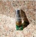 XPL-M532LG15 low-end cheap 532nm зеленый лазерный модуль