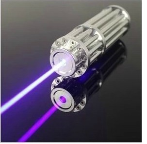 High Power blue laser pointers 50000mw 50W 450nm adjustable focus burning match/pop balloon/burn cigarettes+5 caps+changer+box new green laser pointers 20000mw 20w 532nm adjustable burning match changer box free shipping camping signal lamp hunting