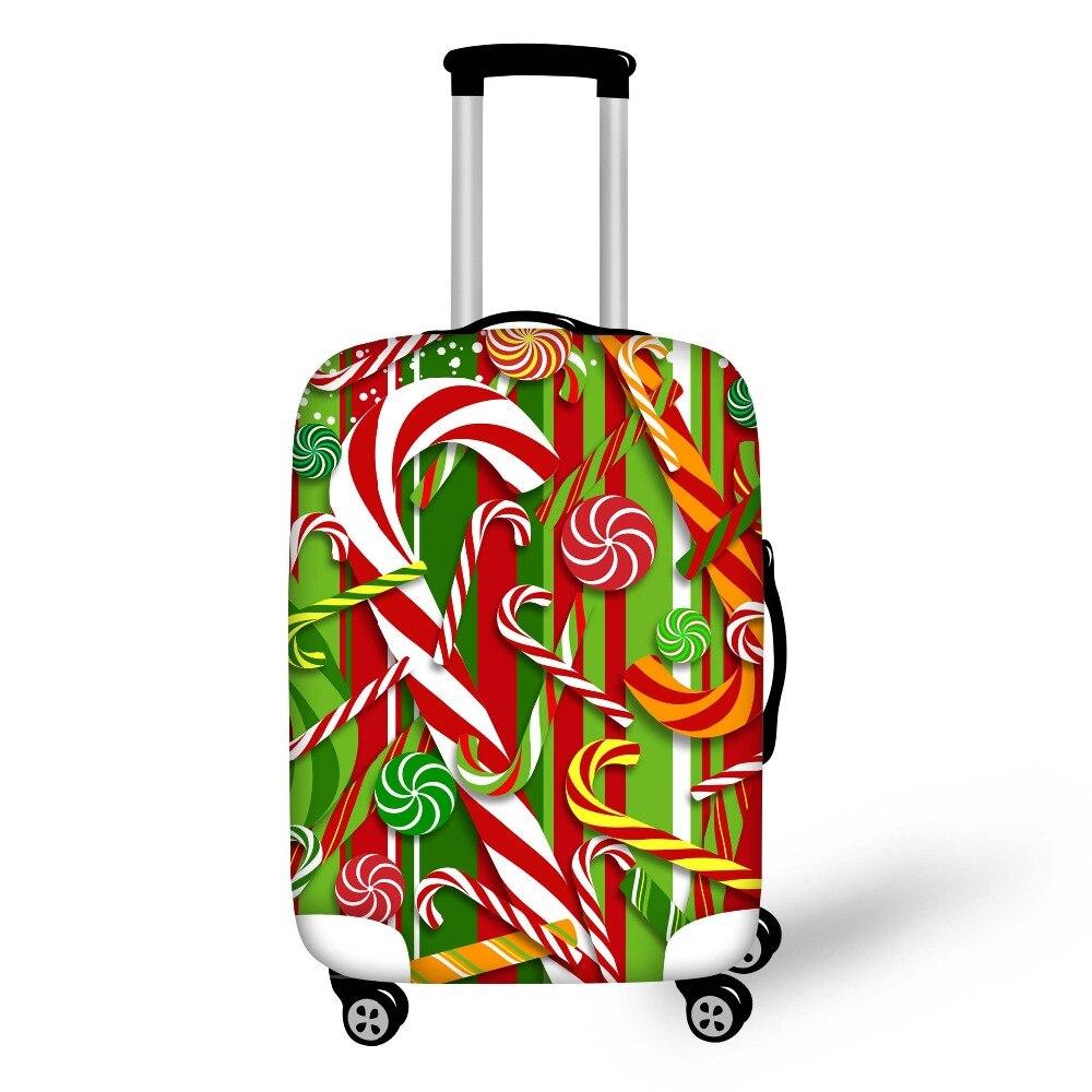 navidad 2018 en el mundo Forudesigns 2018 moda mundo/ciudad/Navidad diseño equipaje  navidad 2018 en el mundo