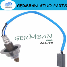 lambda o2 sensor downstream paer for 2000 06 jaguar xk xk8 coupe convertible 4 2l 99 05 jaguar vanden sedan no 234 4735 234 4798 Lambda Oxygen Sensor O2 Air Fuel Ratio Sensor FOR NISSAN MAXIMA SENTRA VERSA ALTIMA CUBE No# 22693-1FN0A 226931FN0A 234-9096