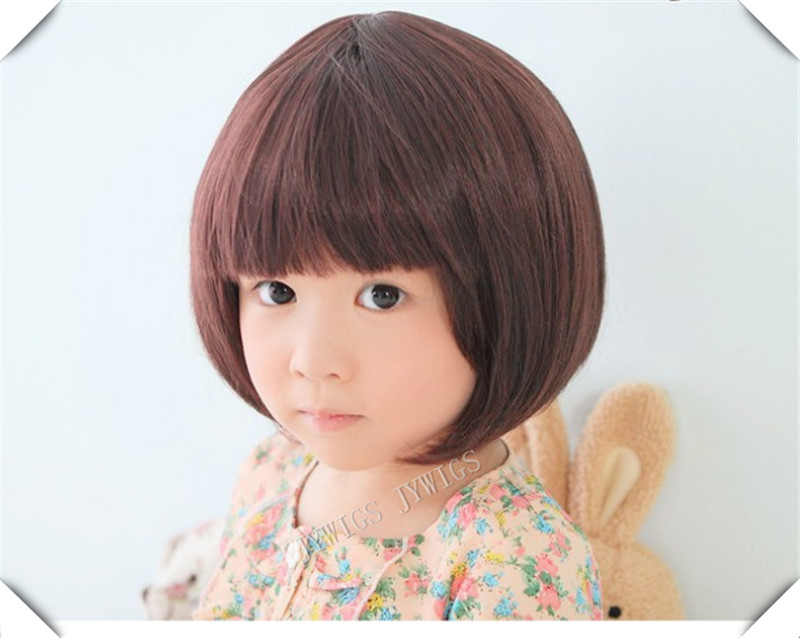 line Buy Wholesale kids party wigs from China kids party wigs Wholesalers
