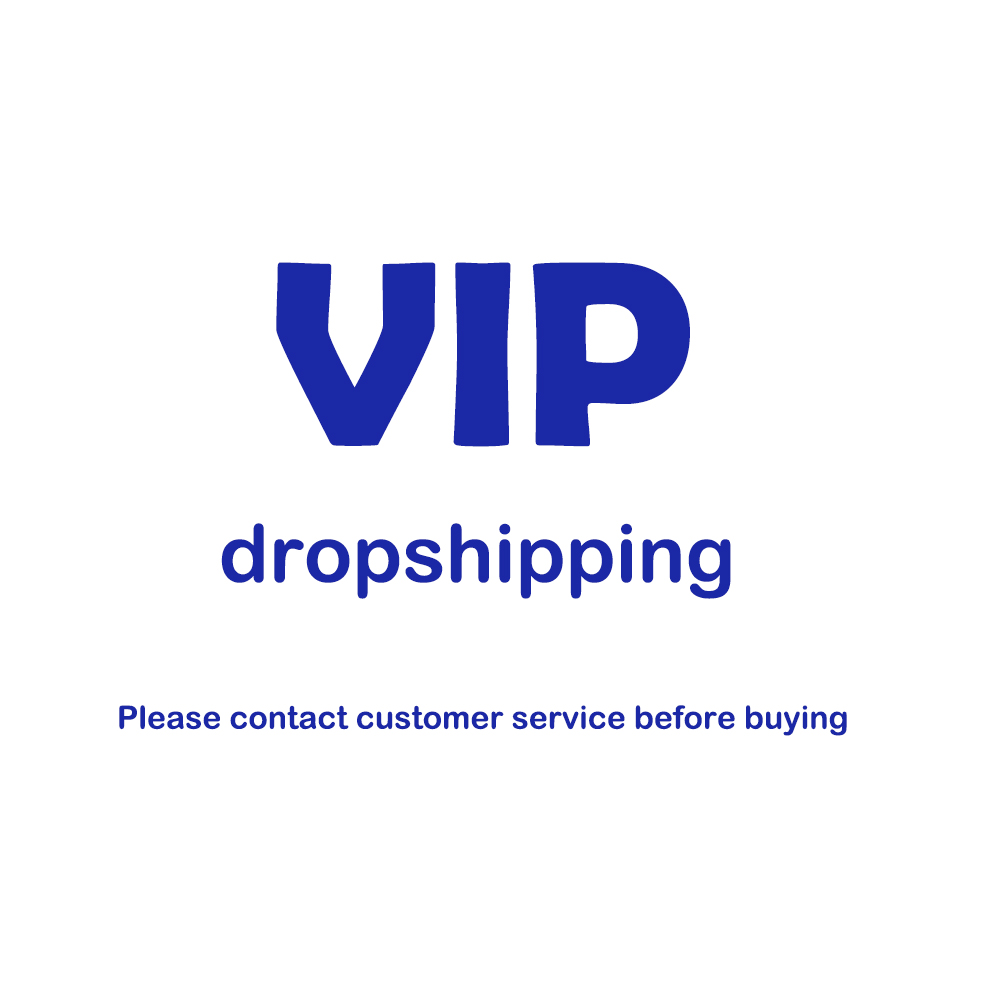 VIP Dropshipping Dedicated
