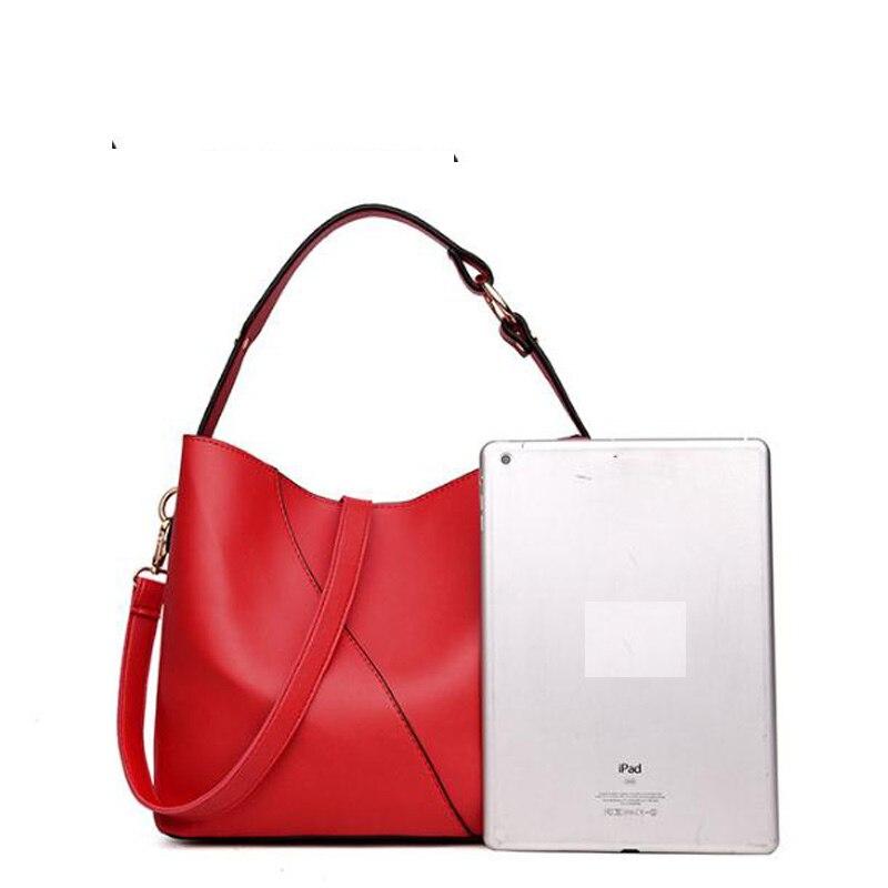 Bag In Modo Donne red02 Borsa Messenger Famosi A Composito Delle pink03 Di Della Pelle Black01 Designer Borse Tracolla Nappa Nuove Casuale Elaborazione Regalo Dell'unità PpqAw8