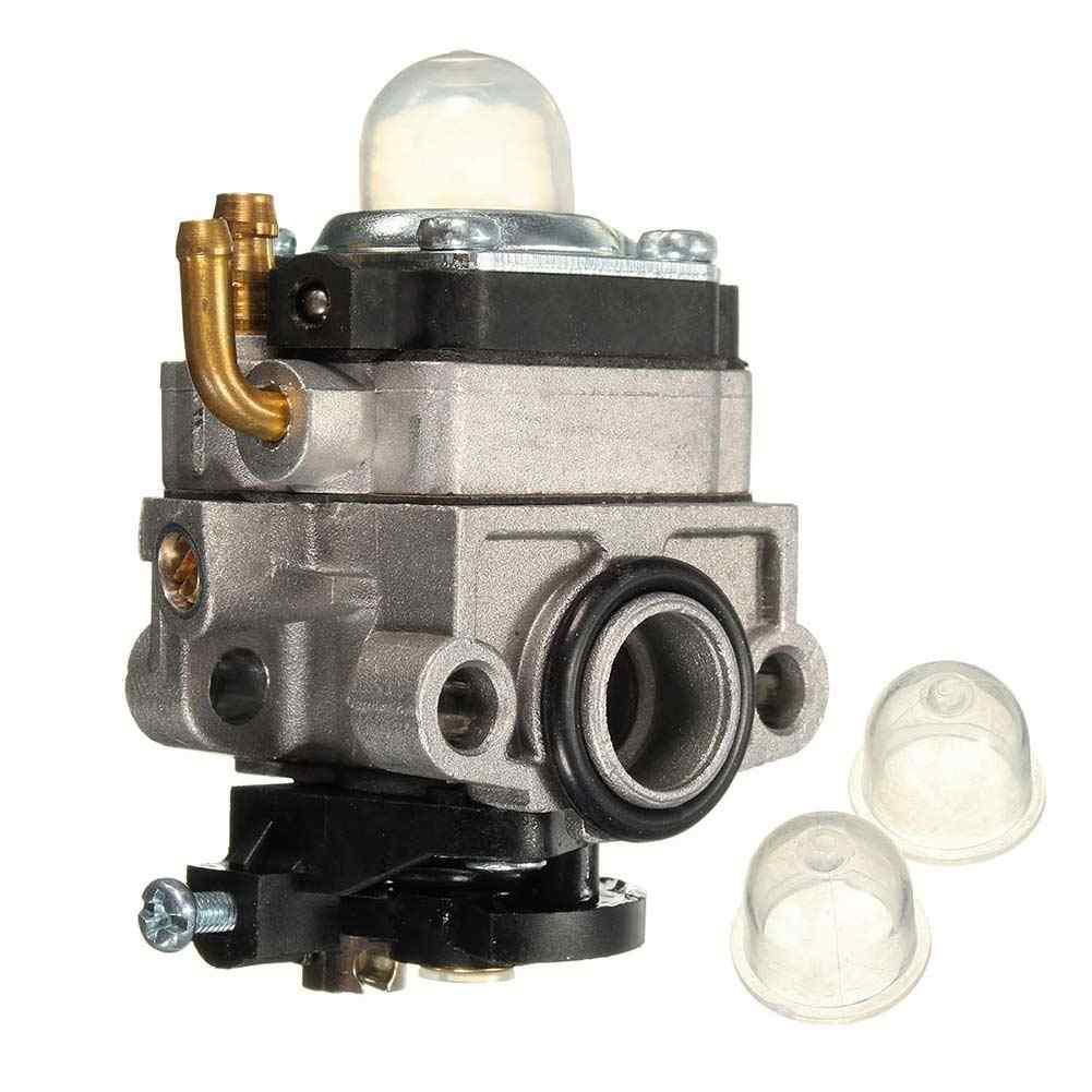 Carburetor for TB590BC TB575SS TB539E TB525ET TB525CS String Trimmer