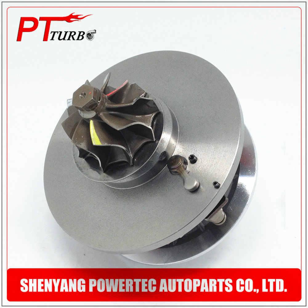 Горячая продажа картридж турбонагнетателя GT1749V 717858 761437 758219 турбо КЗПЧ для Audi A4 A6 1.9TDI 2.0TDI AFV / AWX / BPW / BKE / BRB