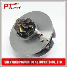 Hot-sale Turbolader cartridge GT1749V 717858 761437 758219 turbo chra for Audi A4 A6 1.9TDI 2.0TDI AFV / AWX / BPW / BKE / BRB