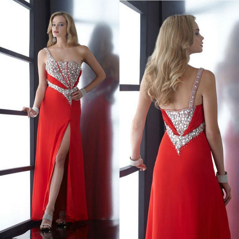 Online Get Cheap Famous Prom Dress -Aliexpress.com | Alibaba Group