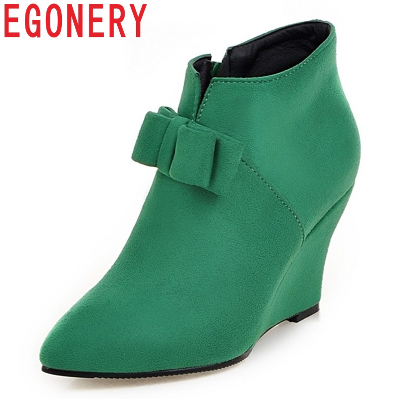 7d85ee6d9 EGONERY-Handmade-woman-ankle-boots -Butterfly-knot-elegant-zip-lovely-party-sexy-girl-Faux-Suede-High.jpg