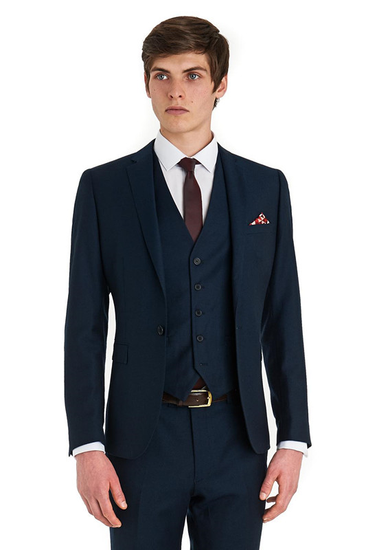 Latest Suit Styles For Men Dress Yy